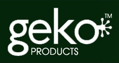Geko Products